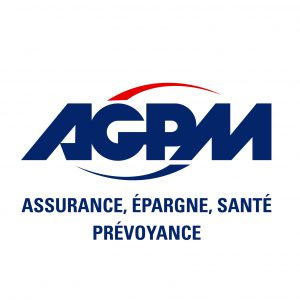 AGPM-AES-P-Q