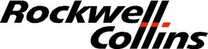 Rockwell Colins Logo
