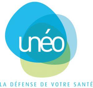 logo UNEO