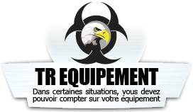 http://www.tr-equipement.com/