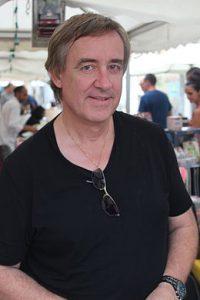 Erik-Arnoux-Cyclone-BD-2015-2