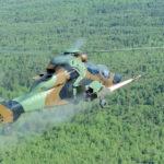 EC-665 TIGRE HAD