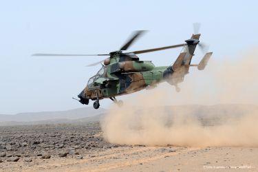 Djibouti2014_0018