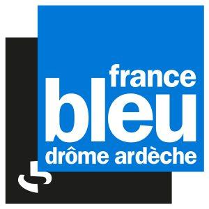 F-Bleu-DromeArdeche-f2 détouré