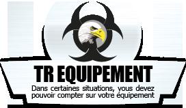 https://www.tr-equipement.com/