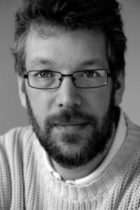 Matthieu Durand