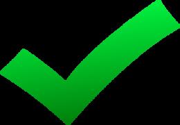 validation-technique