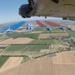 Teaser Aerotorshow 2020